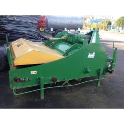 Koro Recycling Dresser